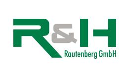 R&H Rautenberg GmbH