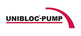 Unibloc Pump
