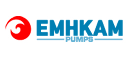 EHMKAM Pumps